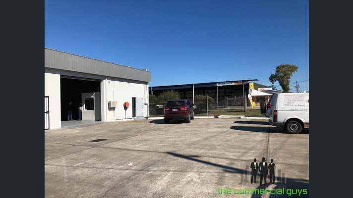 3/43 Beach Street Kippa-Ring QLD 4021 - Image 2