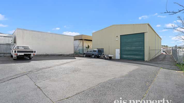 39 Pitcairn Street Glenorchy TAS 7010 - Image 2