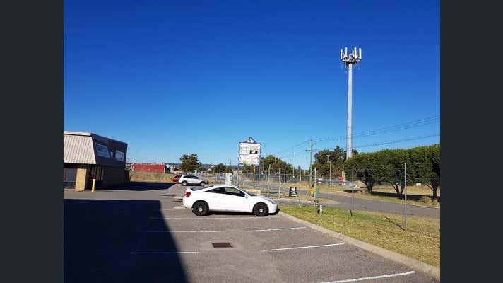 3/11 Alloa Road Maddington WA 6109 - Image 8