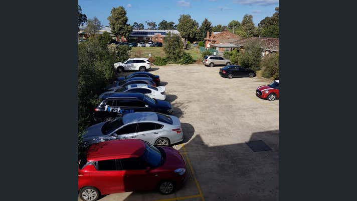 Office 2/85 Synnot Street Werribee VIC 3030 - Image 8