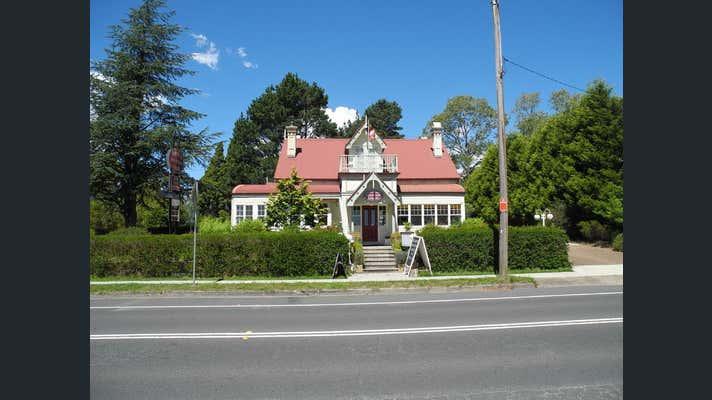 209 Great Western Highway Blackheath NSW 2785 - Image 2
