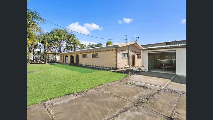 Lot 4 Saleyard Road Gatton QLD 4343 - Image 1