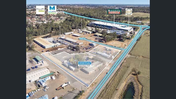 bda4d38fb4da7 Lot 2 344-346 Annangrove Road Rouse Hill NSW 2155 - Image 1