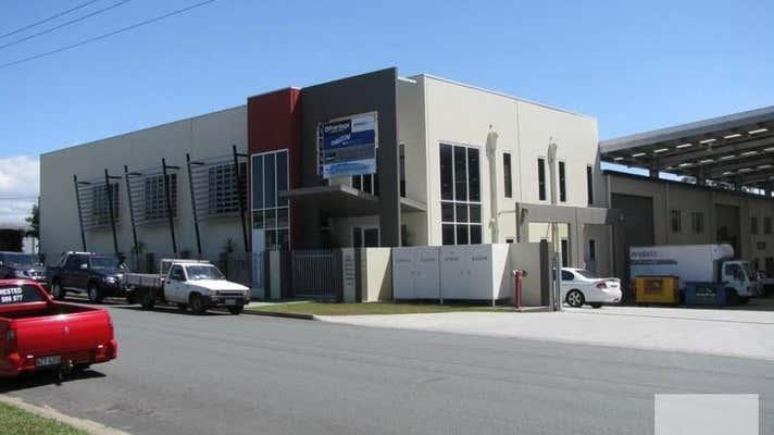 33A Grice Street Clontarf QLD 4019 - Image 1