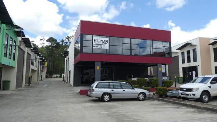 10/5 Cairns Street Loganholme QLD 4129 - Image 15