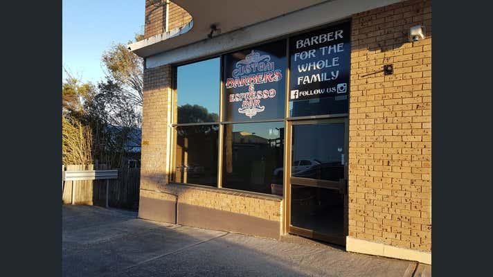 1/61 Howarth Street Wyong NSW 2259 - Image 1