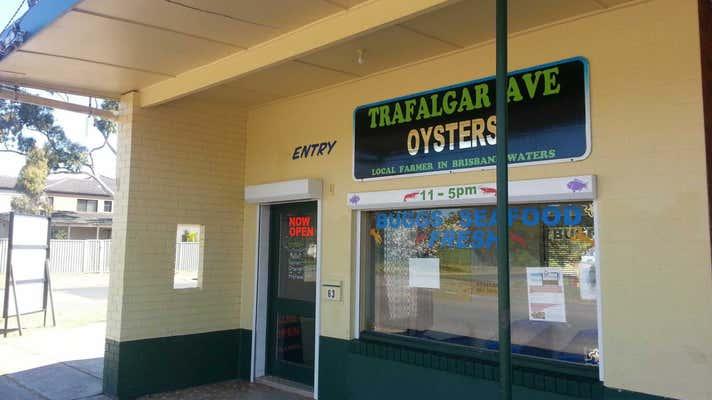 Part, 63 Trafalgar Avenue Woy Woy NSW 2256 - Image 1