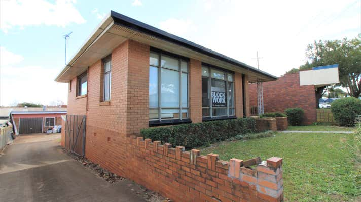 1 Hagan Street North Toowoomba QLD 4350 - Image 2