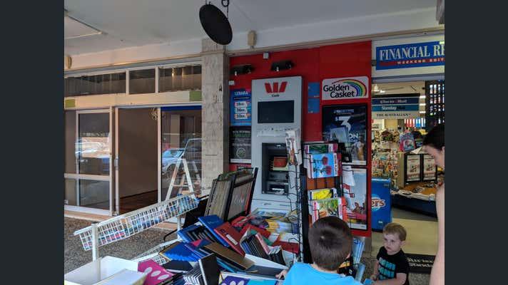 TERRIFIC OPPORTUNITY, 2/219 Hawken Drive St Luc 2/219 Hawken Drive St Lucia St Lucia QLD 4067 - Image 3