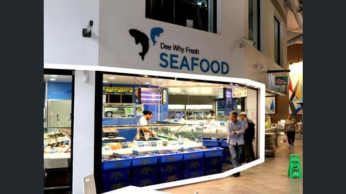 Shop 5, 27-33 Oaks Avenue Dee Why NSW 2099 - Image 1