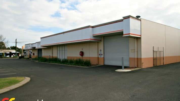 Unit 7, 1 Halifax Drive Davenport WA 6230 - Image 1