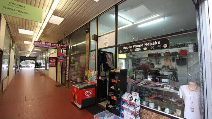 5/466-476 Princes Highway Rockdale NSW 2216 - Image 2