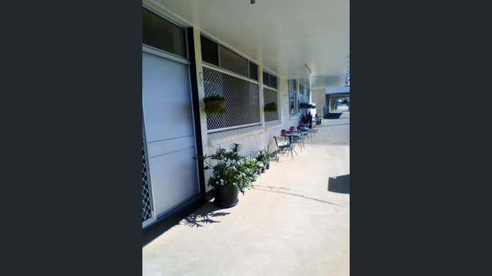 29A Toowoomba Road Crows Nest QLD 4355 - Image 2