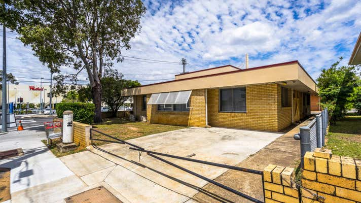 2 Cremin Street Upper Mount Gravatt QLD 4122 - Image 2