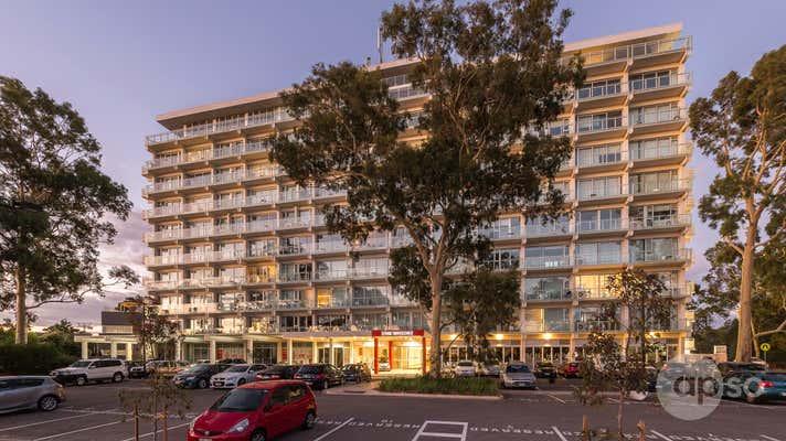 The Watson, Suite 10a, 33 Warwick Street Walkerville SA 5081 - Image 2