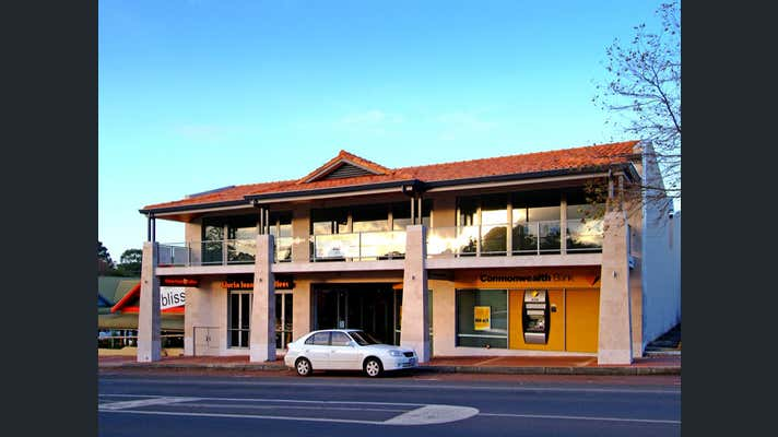 Constellation Building, Units 2 & 3, 139 Bussell Highway Margaret River WA 6285 - Image 2