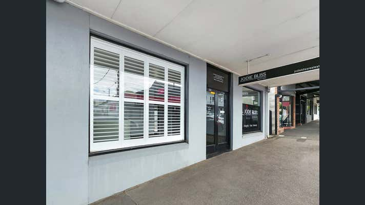 319 Pakington Street Newtown VIC 3220 - Image 2