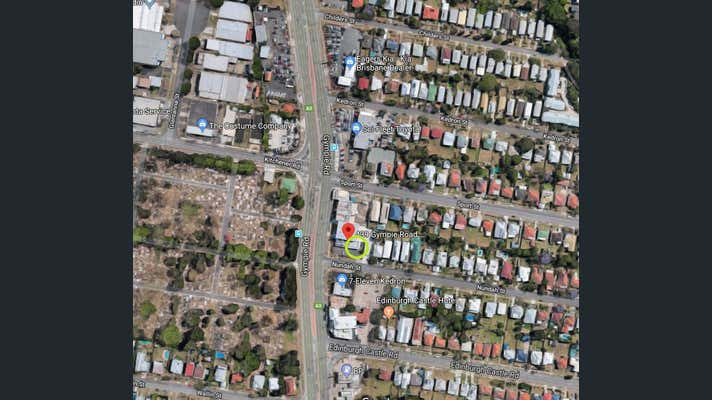B/439 Gympie Road Kedron QLD 4031 - Image 7