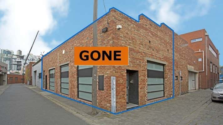 1 Tates Place South Melbourne VIC 3205 - Image 1