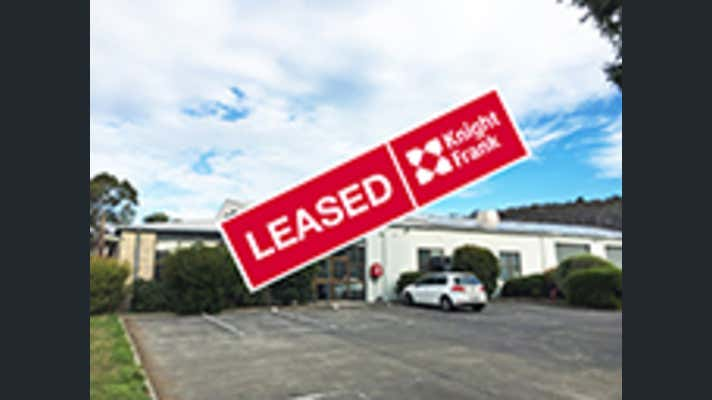 5 Lamb place Cambridge TAS 7170 - Image 1