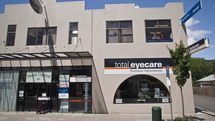 Shop 4/16 Main Road Huonville TAS 7109 - Image 1