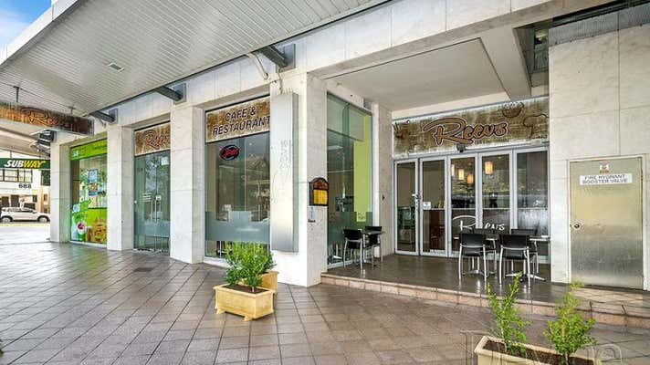 Chatswood NSW 2067 - Image 1