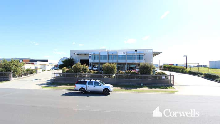 2a 50 Link Drive Yatala Qld 4207 Industrial Amp Warehouse