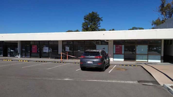173 Station Road Burpengary QLD 4505 - Image 1