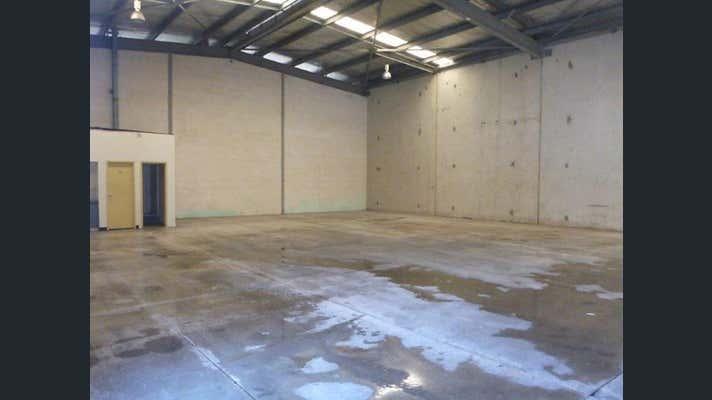 30 Perry Street Matraville NSW 2036 - Image 2