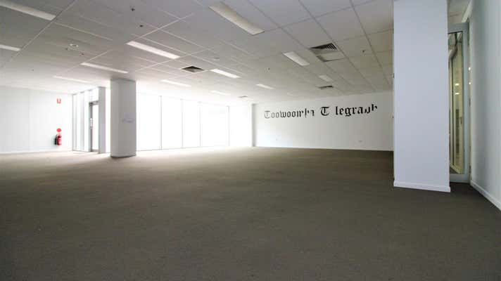 15/532 Ruthven Street Toowoomba City QLD 4350 - Image 9