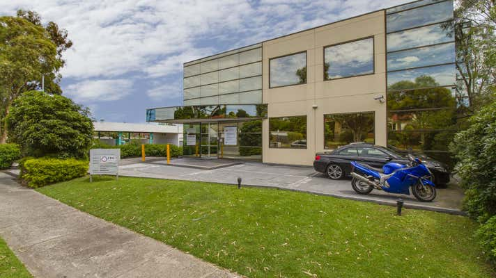 Suite 3, 41 Stamford Rd Oakleigh VIC 3166 - Image 2