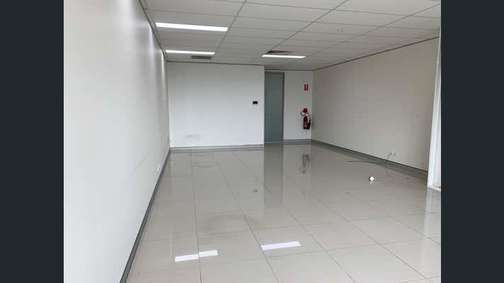 Office 12 441 Hoxton Park Road Hoxton Park NSW 2171 - Image 1