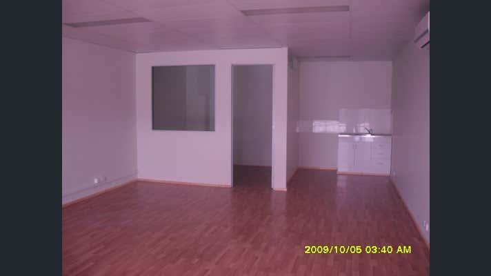 Shop 5, 460  Samford Road Gaythorne QLD 4051 - Image 2