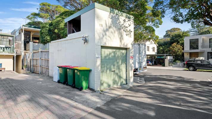 27 Bellevue Road Bellevue Hill NSW 2023 - Image 4