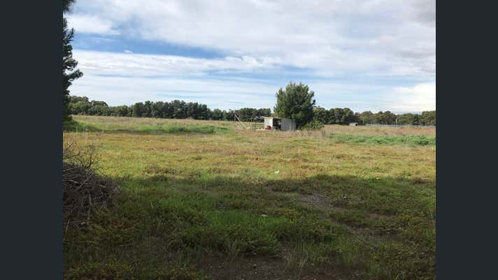 Lot 2, 575 Womma Road Penfield SA 5121 - Image 2