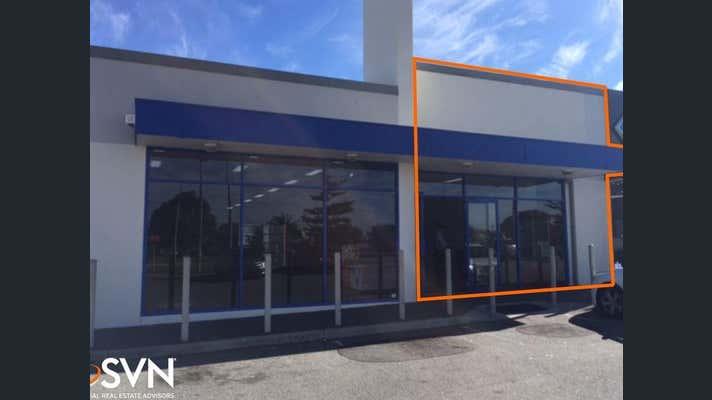 Shop 2A, 377 Warnbro Sound Avenue Port Kennedy WA 6172 - Image 1