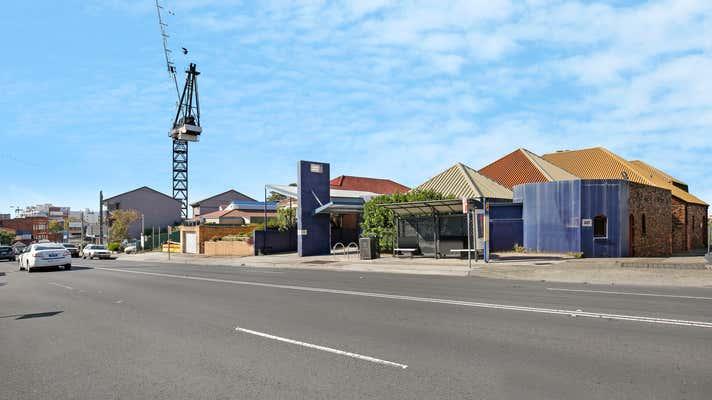 383 Crown Street Wollongong NSW 2500 - Image 2