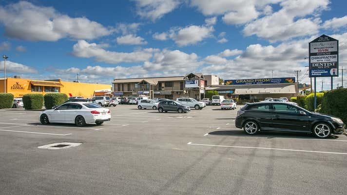 3 / 215 - 217 Grand Promenade Bedford WA 6052 - Image 8
