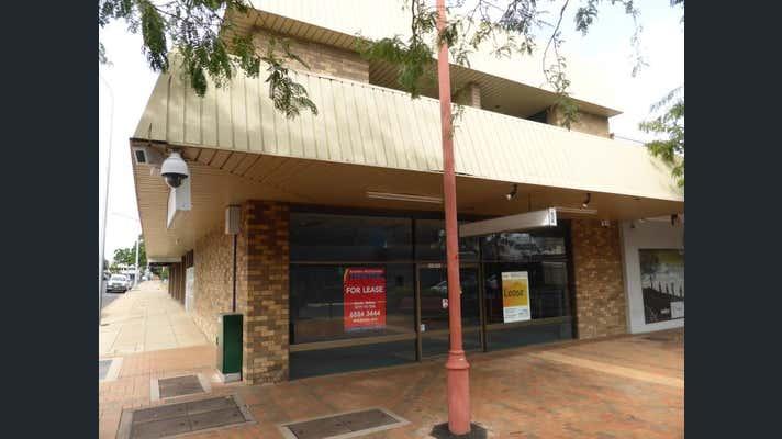 129 Talbragar Street Dubbo NSW 2830 - Image 1