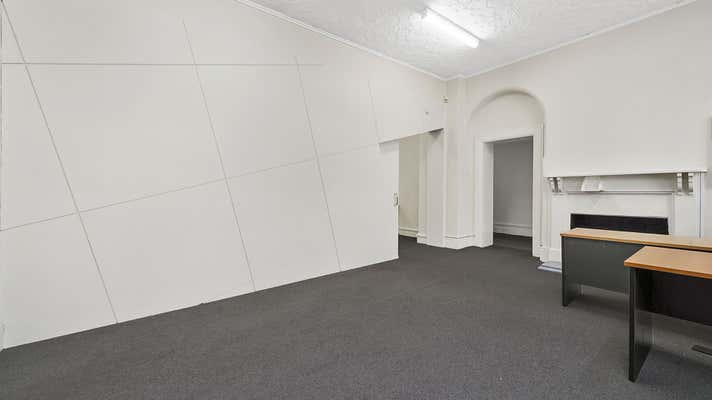 2/21 Bathurst Street Hobart TAS 7000 - Image 2