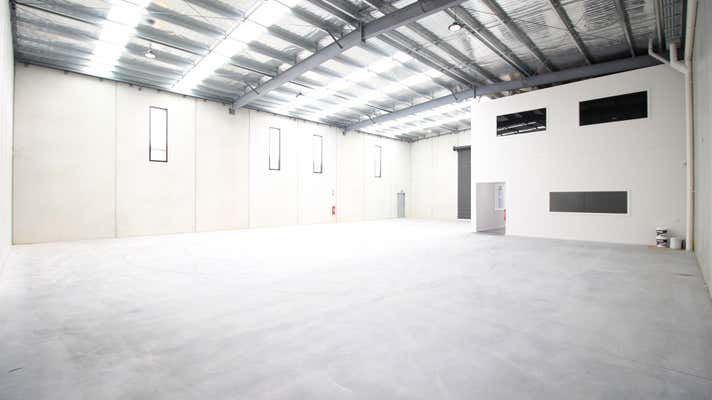 20 Progress Street Mornington VIC 3931 - Image 2