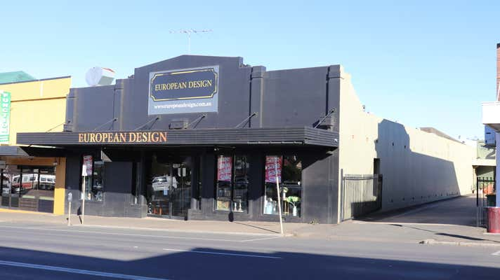 84 Russell Street Toowoomba City QLD 4350 - Image 2