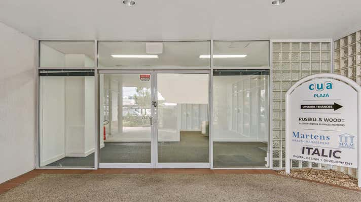 Christawood Corporate Centre, 4 / 54 Baden Powell Street Maroochydore QLD 4558 - Image 2