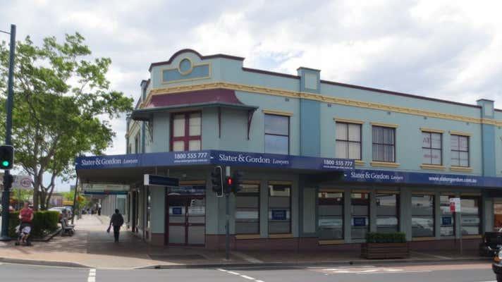 95 Northumberland Street Liverpool NSW 2170 - Image 1