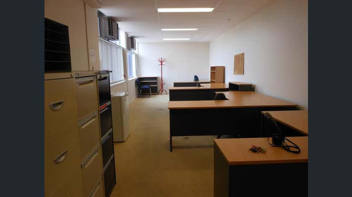 Suite 2, 1st Floor, 1 Church Street Dubbo NSW 2830 - Image 2