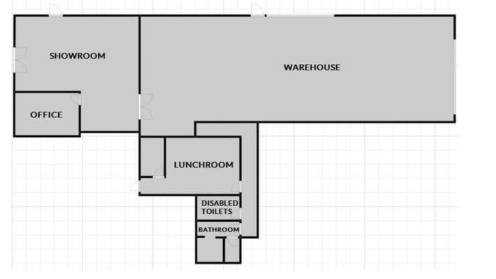 1A/68 Bunda Street Portsmith QLD 4870 - Image 6