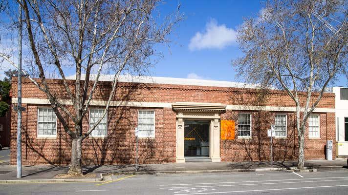 161 Wakefield Street Adelaide SA 5000 - Image 2