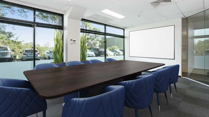 F25, 16 Mars Road Lane Cove West NSW 2066 - Image 2