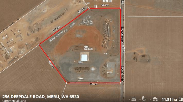 256 Deepdale Road Meru WA 6530 - Image 2