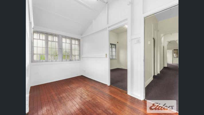 86 Latrobe Terrace Paddington QLD 4064 - Image 2